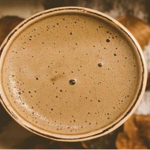 atol-de-cafe