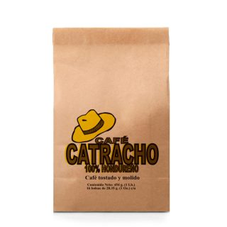 cafe-catracho