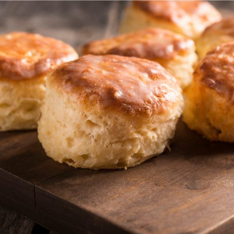 BISCUITS1500x1000