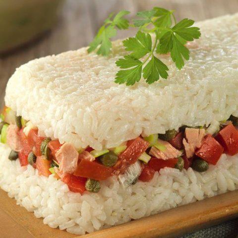 pastel-de-arroz-1500x1000